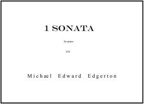 edgerton_1sonata_mmt1_p00-title-page_small-border